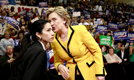 http://www.shoebat.com/documents/secretConnections_files/Huma-Abedin.jpg